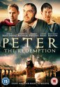Peter: The Redemption (import)
