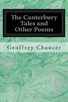 The Canterbury Tales and Other Poems