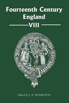 Fourteenth Century England VIII
