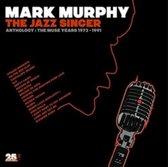 Jazz Singer - Anthology