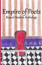 Empire of Poets