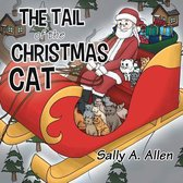 The Tail of the Christmas Cat