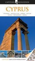 Capitool reisgidsen - Cyprus