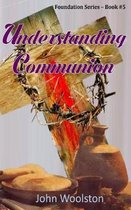 Understanding Communion