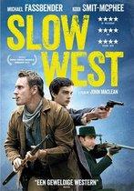 Speelfilm - Slow West