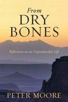 From Dry Bones