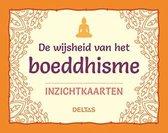 De wijsheid van het boeddhisme