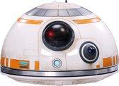 RUBIES FRANCE - Plat masker BB-8 Star Wars VII - The Force Awakens - Maskers > Half maskers