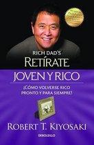Retirate joven y rico / Retire Young Retire Rich