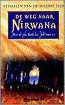 Weg naar nirwana