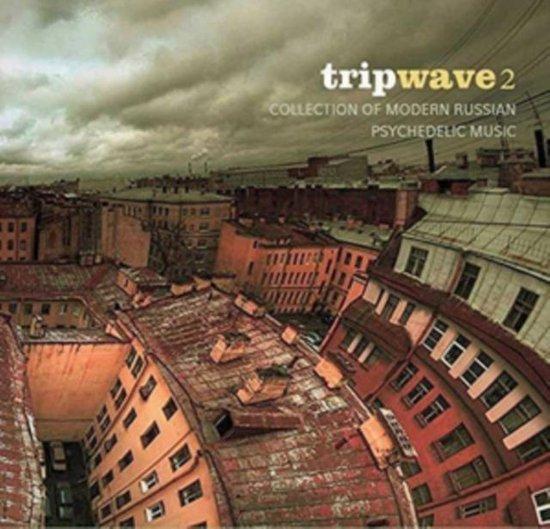 Tripwave 2