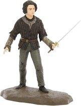 Gaming Toys | Action Figures & Figurines - Game Of Thrones - Figurine Arya Stark