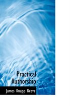 Practical Authorship