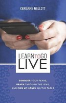 Learn to Go Live