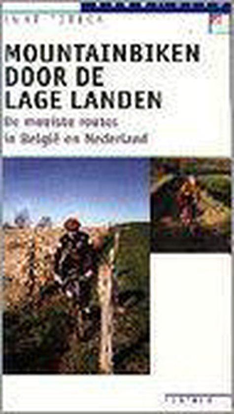 Mountainbiken in de lage landen - Titeca K. | Readingchampions.org.uk