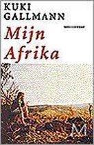 Mijn Afrika