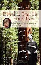 Ethel J. David's Poet-Tree