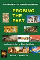 Probing the Past