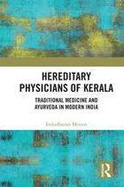 Hereditary Physicians of Kerala