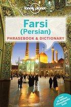 Lonely Planet Phrasebook : Farsi (Persian) (3Rd Ed)