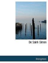 de Saint-Simon