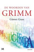 De woorden van Grimm