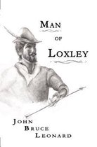 Man of Loxley