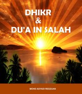 Dhikr and Du'a in Salah