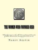 The Women Who Founded Risd