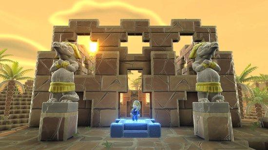 Portal Knights - Xbox One - 505 Games