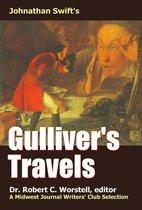 Johnathan Swift's Gulliver's Travels