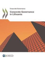 Corporate governance in Lithuania