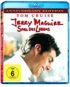 Jerry Maguire (20th Anniversary Edition) (Blu-ray)