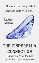 The Cinderella Connection