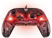 Afterglow Prismatic Bedrade Controller - Official Licensed - Xbox Series X/S/Xbox One/Windows