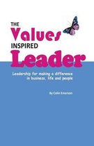 The Values Inspired Leader