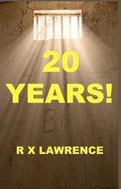 20 Years!