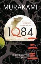 1Q84 (Complete)