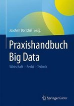 Praxishandbuch Big Data