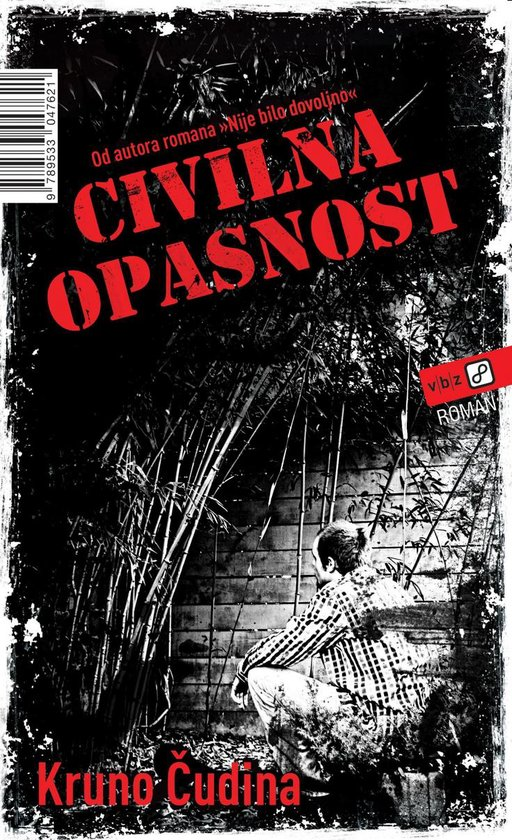 Civilna opasnost