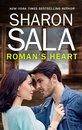 Roman's Heart