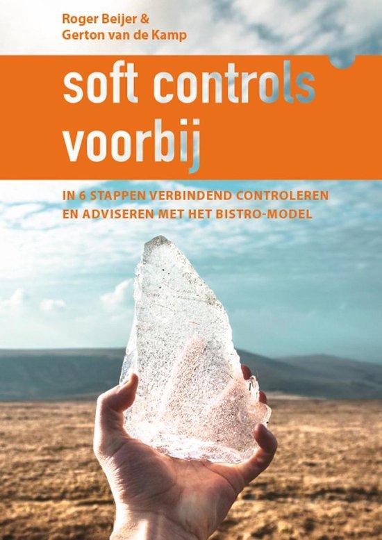 soft controls voorbij - Roger Beijer | Fthsonline.com