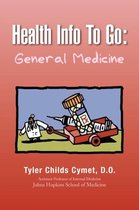 Health Info to Go