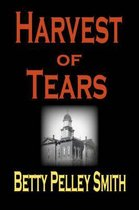 Harvest of Tears