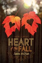 Heart of the Fall