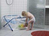 BiBaBad Babybadje speelgoednet