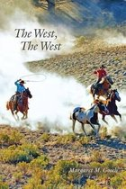 The West, the West