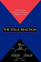 The Stille Reaction