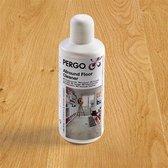 Pergo  Allround Floor Cleaner art. 45290