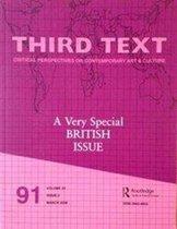 Third Text